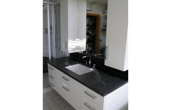 Badezimmer14