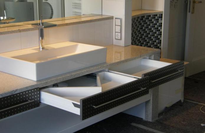Badezimmer17