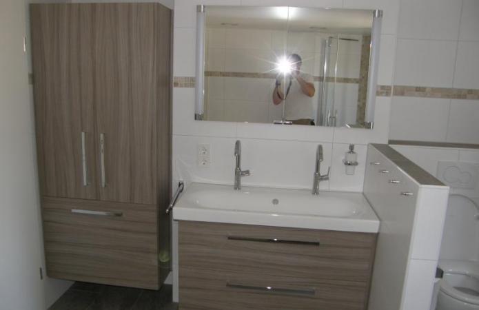 Badezimmer05