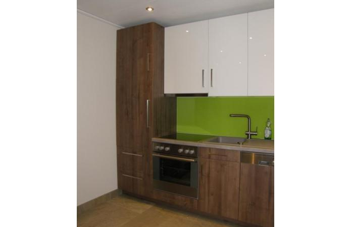 Küchen06
