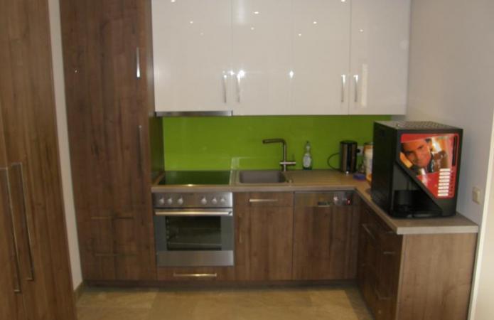 Küchen07