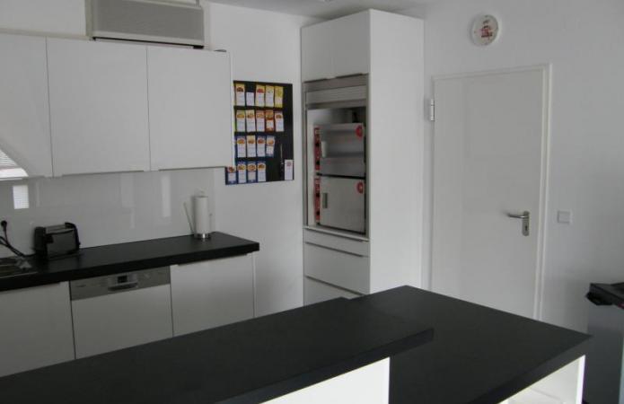 Küchen09