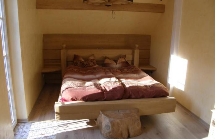 Schlafzimmer11