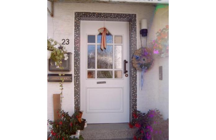 Türen und Fenster 10