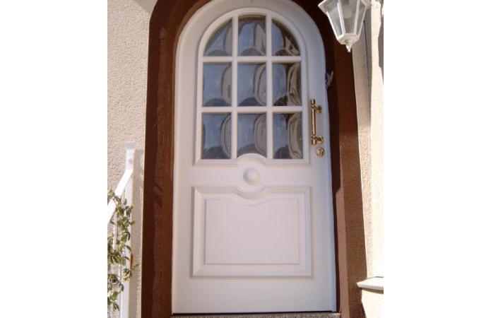 Türen und Fenster 18