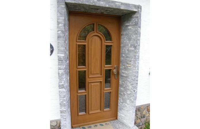 Türen und Fenster 22