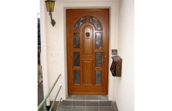 Türen und Fenster 04