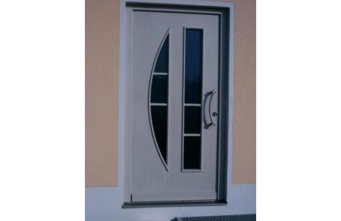 Türen und Fenster 06