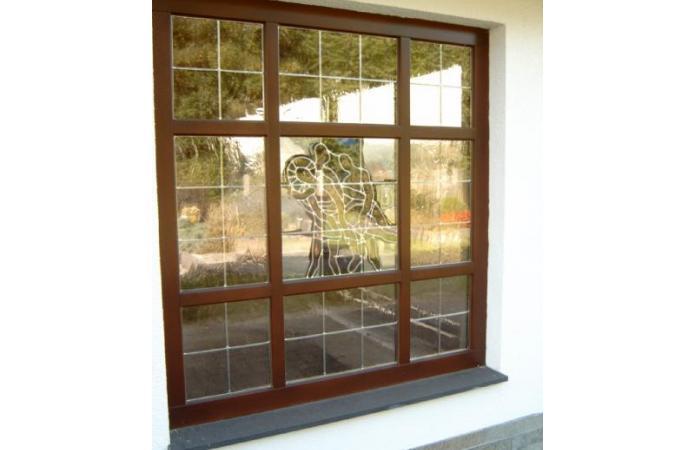 Türen und Fenster 09