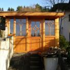 Gartenhaus01